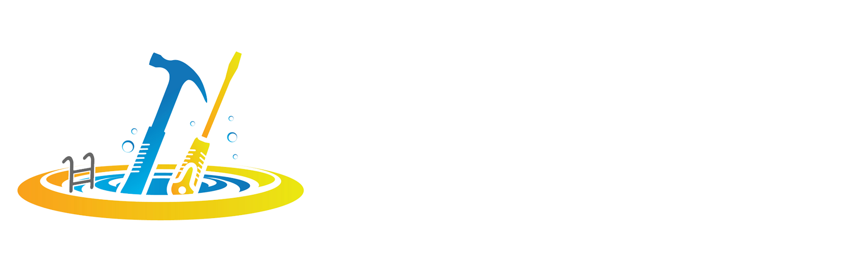 Pool Cleaning Newcastle LOGO